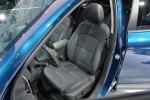 Kia впервые в Европе представила новый Niro - фото 14
