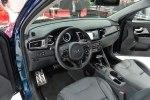 Kia впервые в Европе представила новый Niro - фото 15