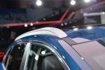 Kia впервые в Европе представила новый Niro - фото 21