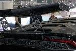 Тюнеры назвали Lamborghini Huracan в честь города в Саудовской Аравии - фото 7