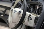Компания Bentley представляет новый Flying Spur V8 S - фото 19