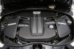 Компания Bentley представляет новый Flying Spur V8 S - фото 20