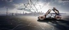 Компания BMW поделилась своими планами на следующие 100 лет - фото 10