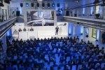 Компания BMW поделилась своими планами на следующие 100 лет - фото 7