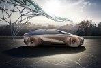 Компания BMW поделилась своими планами на следующие 100 лет - фото 8