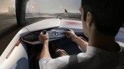 Компания BMW поделилась своими планами на следующие 100 лет - фото 9