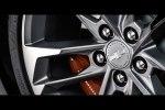 Chevrolet выпустил юбилейный Camaro - фото 3