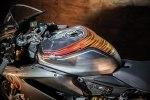 Roland Sands Designs: спортбайк Ducati 1299 Panigale KH9 - фото 12