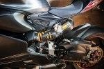 Roland Sands Designs: спортбайк Ducati 1299 Panigale KH9 - фото 14