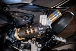 Roland Sands Designs: спортбайк Ducati 1299 Panigale KH9 - фото 16