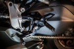 Roland Sands Designs: спортбайк Ducati 1299 Panigale KH9 - фото 17