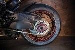 Roland Sands Designs: спортбайк Ducati 1299 Panigale KH9 - фото 18