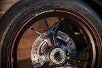 Roland Sands Designs: спортбайк Ducati 1299 Panigale KH9 - фото 4