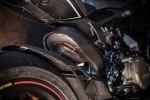 Roland Sands Designs: спортбайк Ducati 1299 Panigale KH9 - фото 5