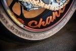 Roland Sands Designs: спортбайк Ducati 1299 Panigale KH9 - фото 6
