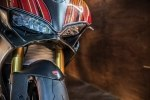 Roland Sands Designs: спортбайк Ducati 1299 Panigale KH9 - фото 9