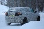 Опубликованы первые фотографии салона Peugeot 3008 нового поколения - фото 5