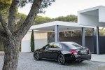 Mercedes представил спортивную версию нового E-Class - фото 10