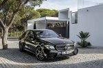 Mercedes представил спортивную версию нового E-Class - фото 6