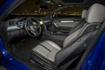 Honda объявила цены на новый Civic Coupe - фото 1
