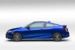 Honda объявила цены на новый Civic Coupe - фото 10
