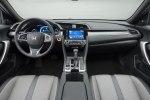 Honda объявила цены на новый Civic Coupe - фото 6