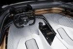 Peugeot за три года выпустит электрокар и гибрид - фото 32