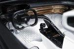 Peugeot за три года выпустит электрокар и гибрид - фото 33