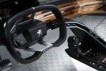Peugeot за три года выпустит электрокар и гибрид - фото 34