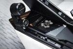Peugeot за три года выпустит электрокар и гибрид - фото 36