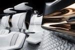 Peugeot за три года выпустит электрокар и гибрид - фото 42