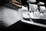 Peugeot за три года выпустит электрокар и гибрид - фото 43