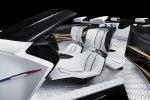 Peugeot за три года выпустит электрокар и гибрид - фото 44