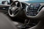 Chevrolet готовится к продажам гибридного Malibu - фото 8