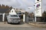 Новая BMW M5 получит 626-сильный мотор - фото 13
