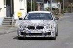 Новая BMW M5 получит 626-сильный мотор - фото 2