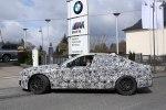 Новая BMW M5 получит 626-сильный мотор - фото 5