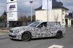 Новая BMW M5 получит 626-сильный мотор - фото 7