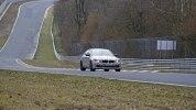 Прототип нового BMW M5 вышел на тесты - фото 14