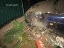 Страшное ДТП в Василькове: пьяный на ВАЗе сбил насмерть двух девочек - фото 2
