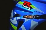 Intermot 2016: Новый спортбайк Suzuki GSX-R1000 2017 - фото 16