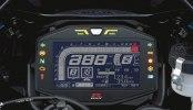 Intermot 2016: Супербайк Suzuki GSX-R1000R 2017 - фото 11