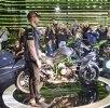 Intermot 2016: спецвыпуск Kawasaki H2 Carbon 2017 - фото 5