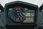 Intermot 2016: новый мотоцикл Suzuki V-Strom 650 / 650XT 2017 - фото 34