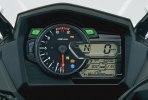 Intermot 2016: новый мотоцикл Suzuki V-Strom 650 / 650XT 2017 - фото 35