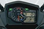 Intermot 2016: новый мотоцикл Suzuki V-Strom 650 / 650XT 2017 - фото 37
