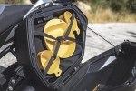 Intermot 2016: новый мотоцикл Suzuki V-Strom 650 / 650XT 2017 - фото 46