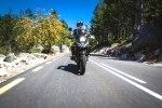 Intermot 2016: новый мотоцикл Suzuki V-Strom 650 / 650XT 2017 - фото 58