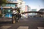 Intermot 2016: новый мотоцикл Suzuki V-Strom 650 / 650XT 2017 - фото 60