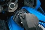 Intermot 2016: Малокубатурный спортбайк Suzuki GSX-R125 2017 - фото 13